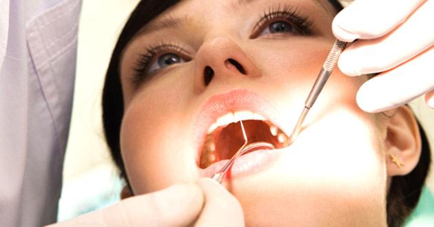 Cirugía oral Gijón
