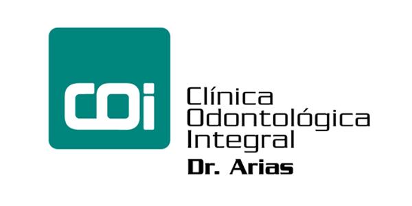 Clínica Odontológica Integral Dr. Arias