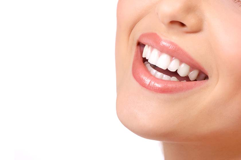 dentista Gijón