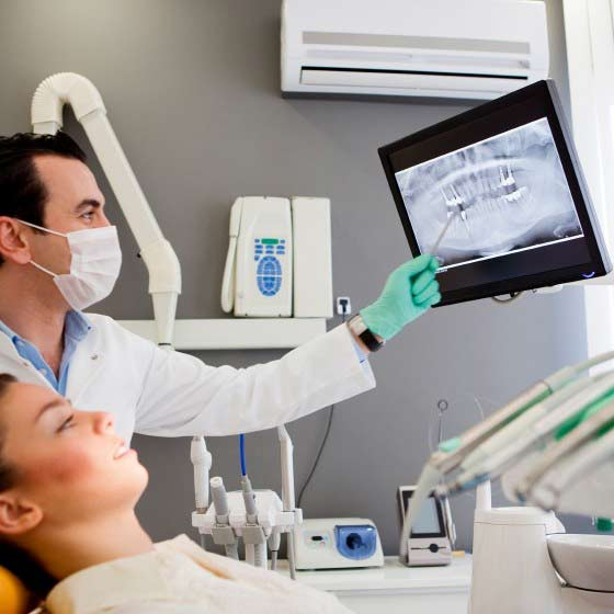 clinica dental gijon
