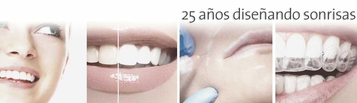Clínica Odontológica Integral Dr. Arias Gijón