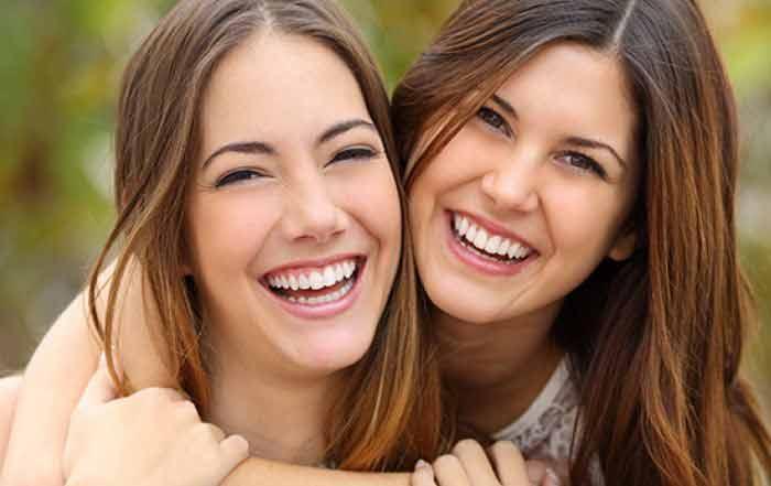 Ortodoncia estética y ortodoncia invisible en Asturias