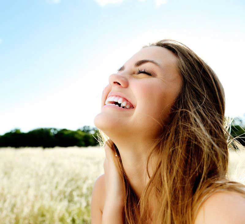 sonrisa clinica estetica dental en Asturias