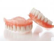 prótesis dentales Gijón