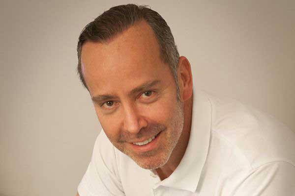 Dr. Humberto Arias Fonseca