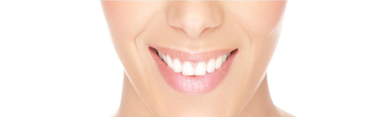 Clínica de estetica dental en Gijón Asturias