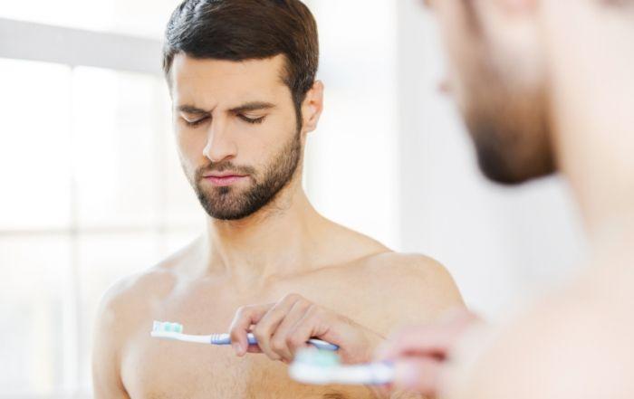 5 dudas sobre la salud dental