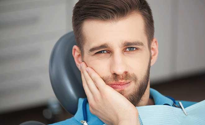 Mitos falsos sobre la salud de los dientes