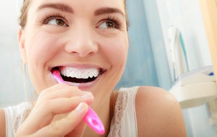5 propósitos para su salud dental en 2019