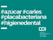consumo azucar dientes